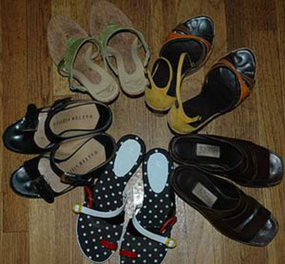 Summershoes_1